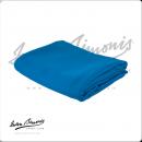 SIMONIS 860 HR CLOTH
