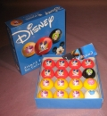 Aramith Disney Ball Set