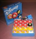 Aramith Disney Ball Set