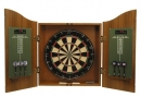Tournament Pro Steel Tip Dartboard