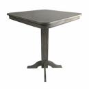 STANDARD PUB TABLE