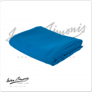 SIMONIS 860 HR CLOTH