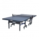 JOOLA TOUR 2500 INDOOR TABLE TENNIS (25MM THICK)