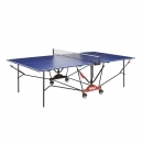 JOOLA I/O CLIMA TABLE TENNIS