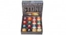 Aramith Stone Ball set