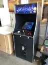 "UPRIGHT 19"" 2 PLAYER 60 GAMES"