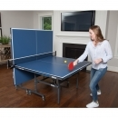 JOOLA TOUR 1500 INDOOR TABLE TENNIS (15MM THICK)