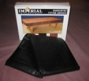 Pool Table Cover (Black)
