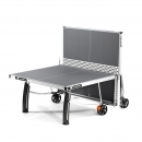 CORNILLEAU PRO 540M CROSSOVER OUTDOOR TABLE