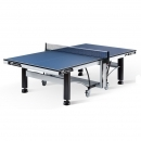 CORNILLEAU 740 ITTF TABLE
