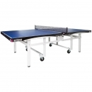 BUTTERFLY CENTREFOLD 25 SKY TABLE