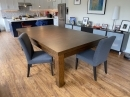 DINING TOP