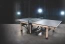 CORNILLEAU 850 WOOD TABLE TENNIS